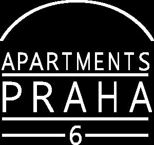 Apartmány Praha 6